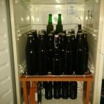 birra fatta in casa