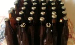 BirraFattaInCasa-Bottiglie1